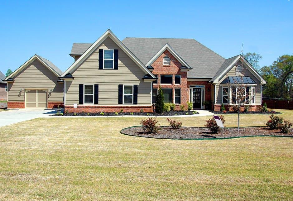 Hoe Je Real Estate Agent Referenties Voor Een Huis Of Bedrijf