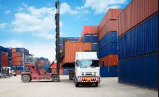 Tips voor het huren van een zeecontainer om te verhuizen