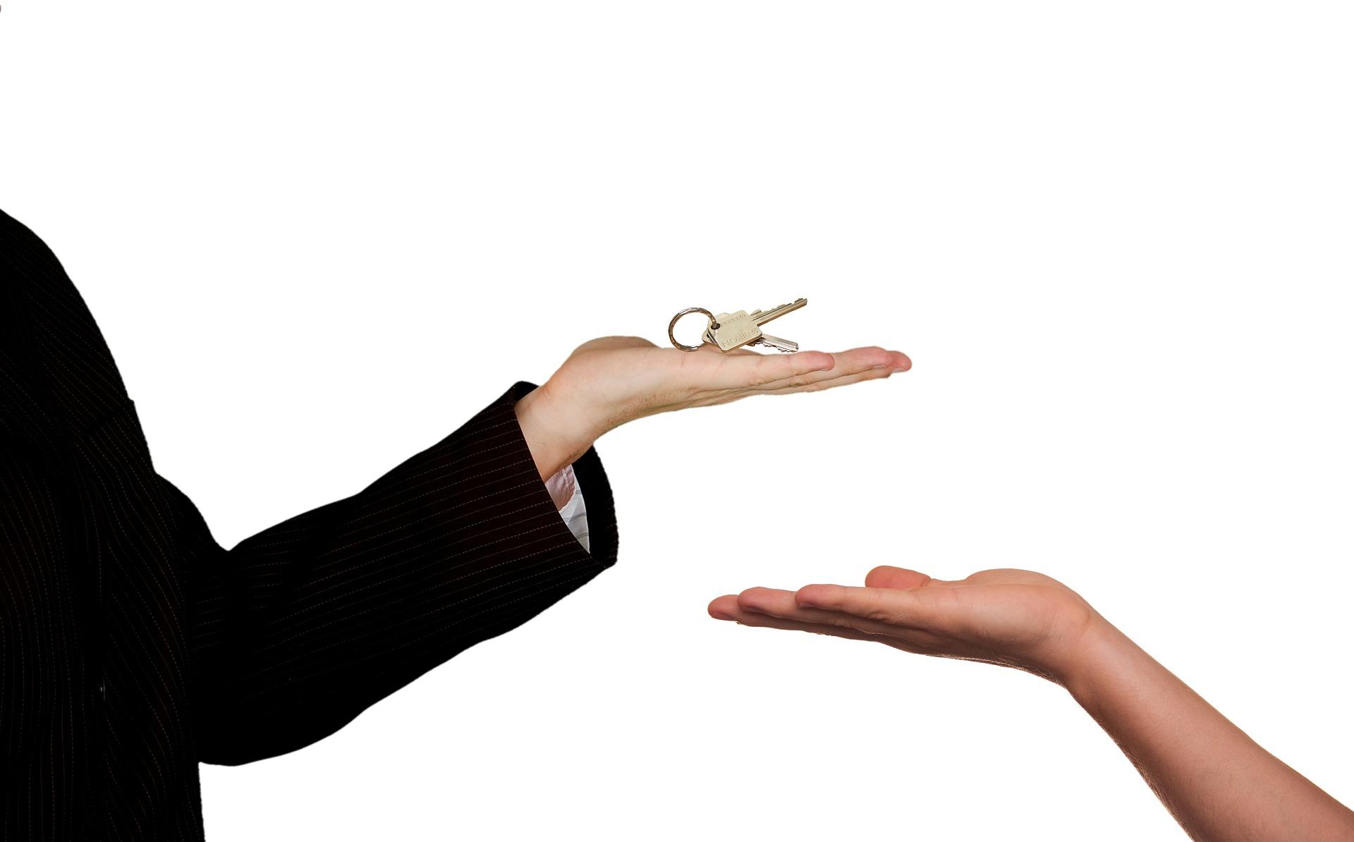 The Mortgage Advisor Monster – Hoe u een hypotheekadviseur gebruikt om uw leningaanpassing goed te keuren