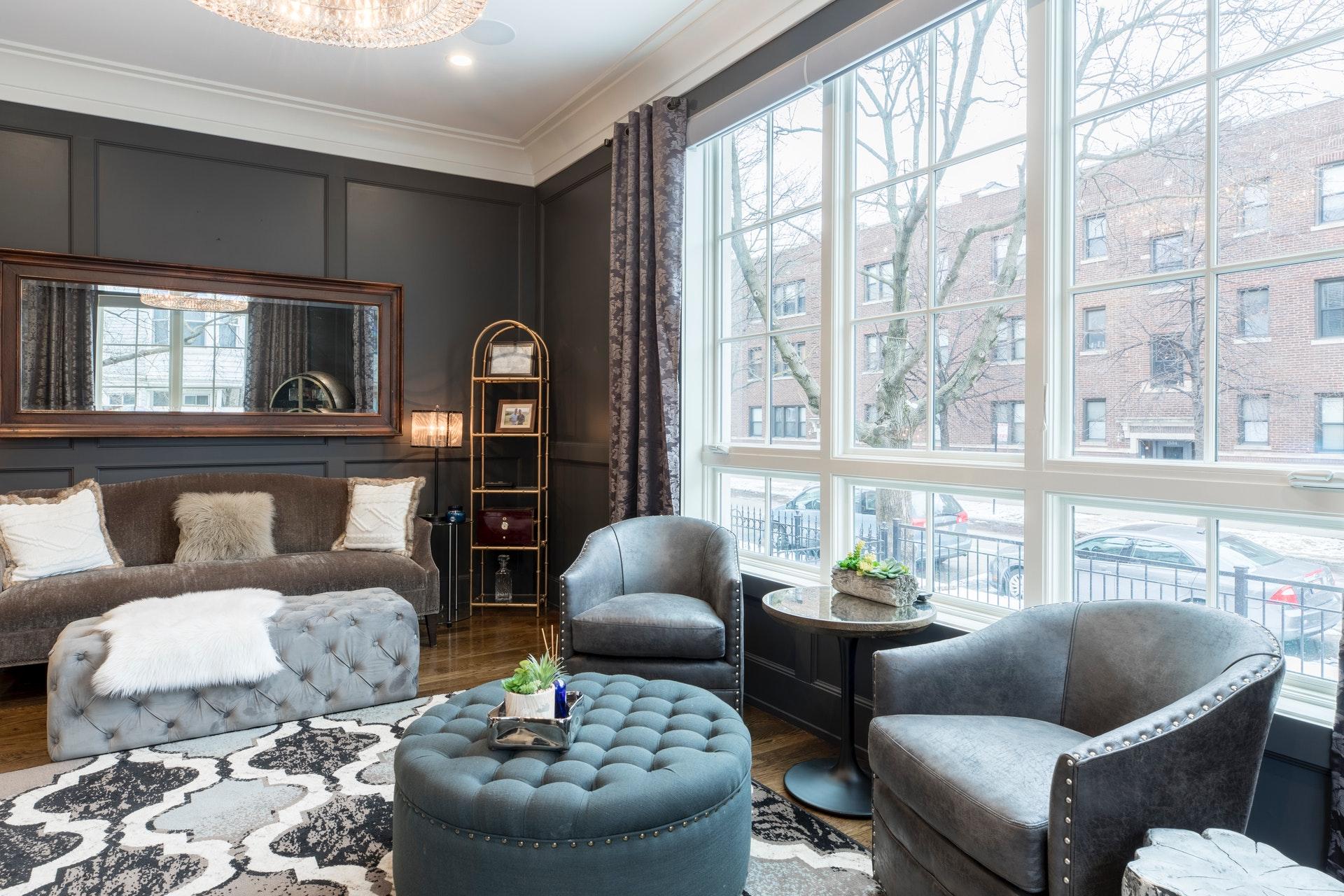 Makelaar Visie Makelaars – Ervaar nieuwe hoogten in luxe onroerend goed