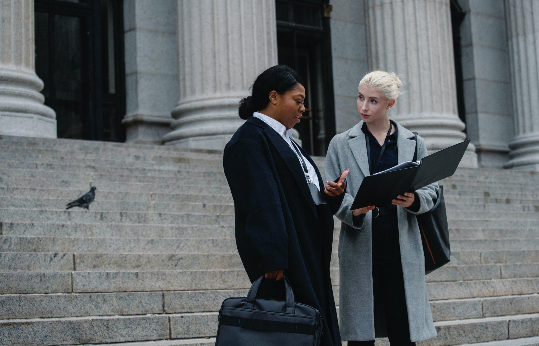Hoe een ervaren financieel adviseur kan helpen