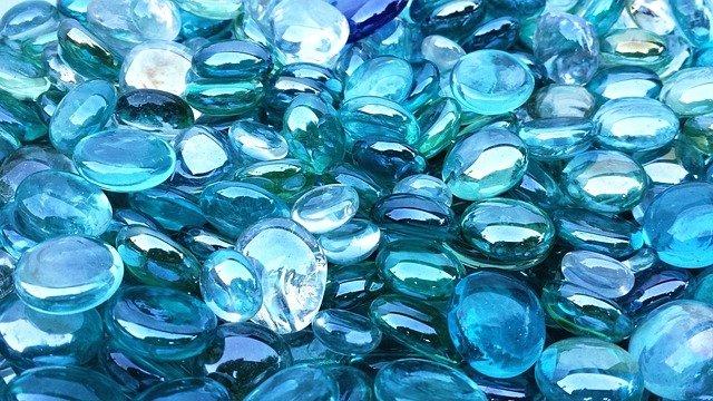Kopen Diamond Schilderijen Online