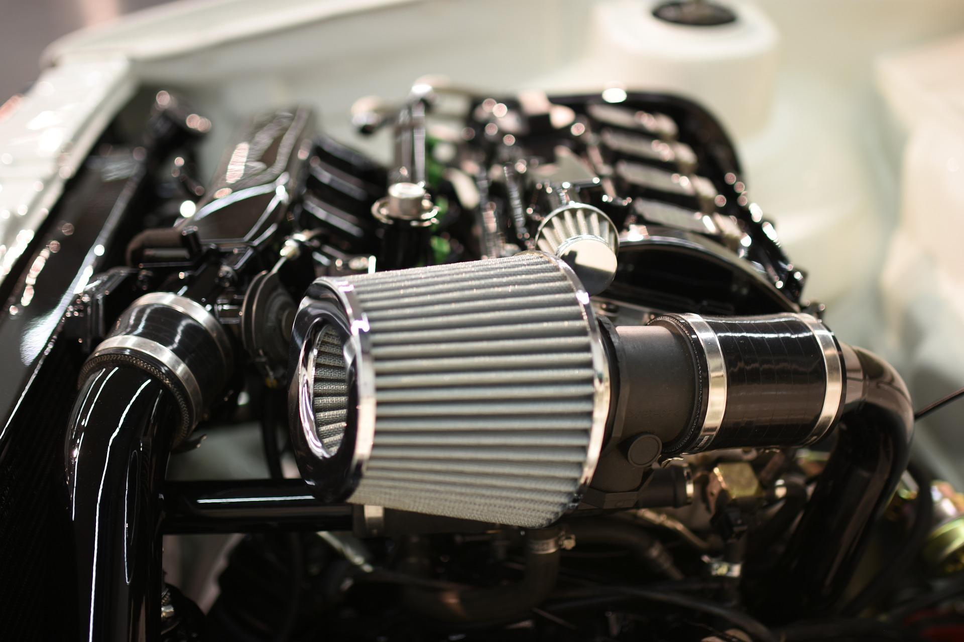 Tips voor het verbeteren van de prestaties van uw auto's